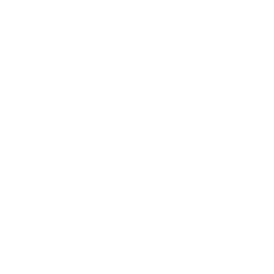 Ink Paris Logo